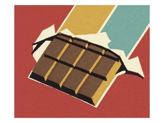 Zayıflamak için sabahları çikolata tüketin