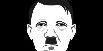 Adolf Hitler ilginç özellikleri