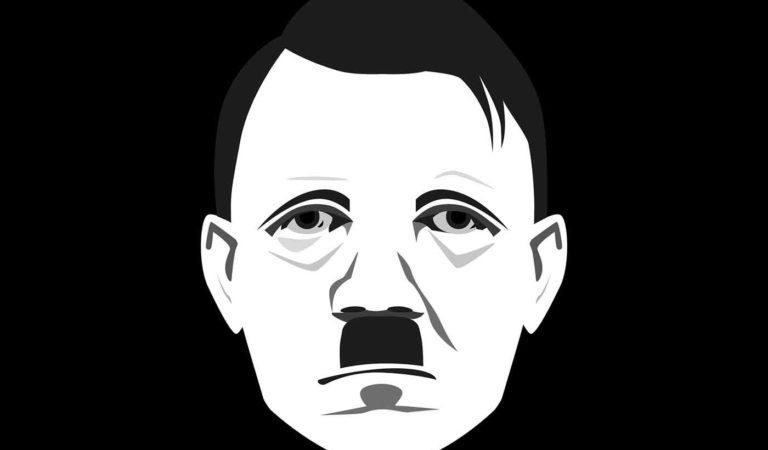 Hitler hakkında 6 ilginç bilgi
