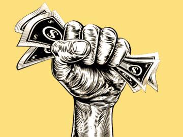 yeni asgari ücret