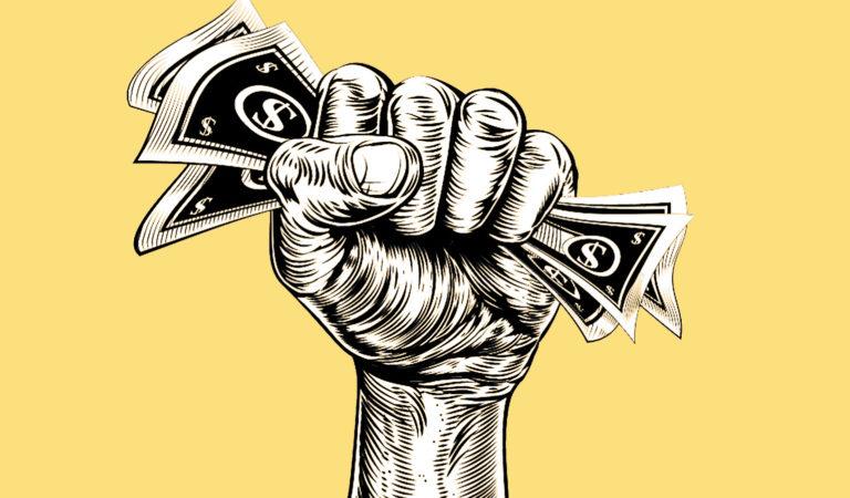 2020 Asgari ücret belli oldu!