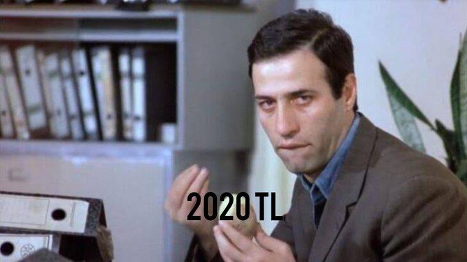 Asgari ücret 2020 zam oranı ne kadar?