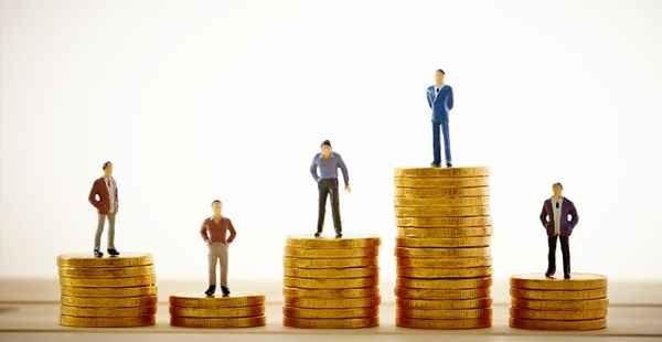 Dünyada Asgari Ücret Ne Kadar Ödeniyor?