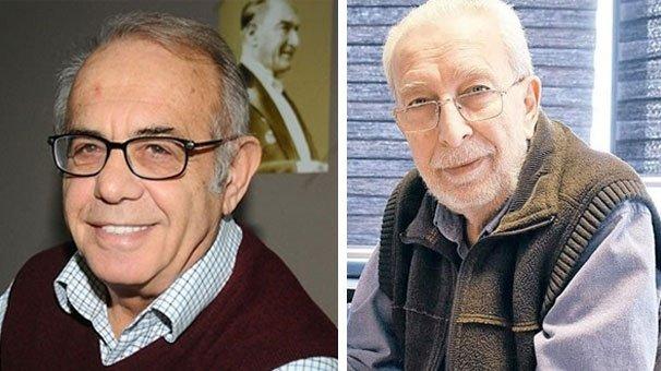 Sözcü Gazetecilerine Hapis Cezası!