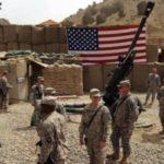 İran amerikan üssünü vurdu