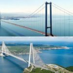 osmangazi köprüsü zam