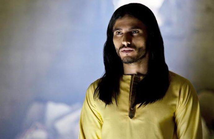 Netflix'in Tüm Dünyada Tartışma Yaratan Dizisi Messiah Yayından Kaldırılıyor mu?