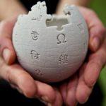 Wikipedia Türkiye açıldı