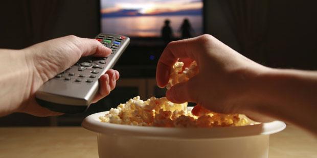 Haftasonu evde olmanın keyfini çıkartacağınız film önerileri