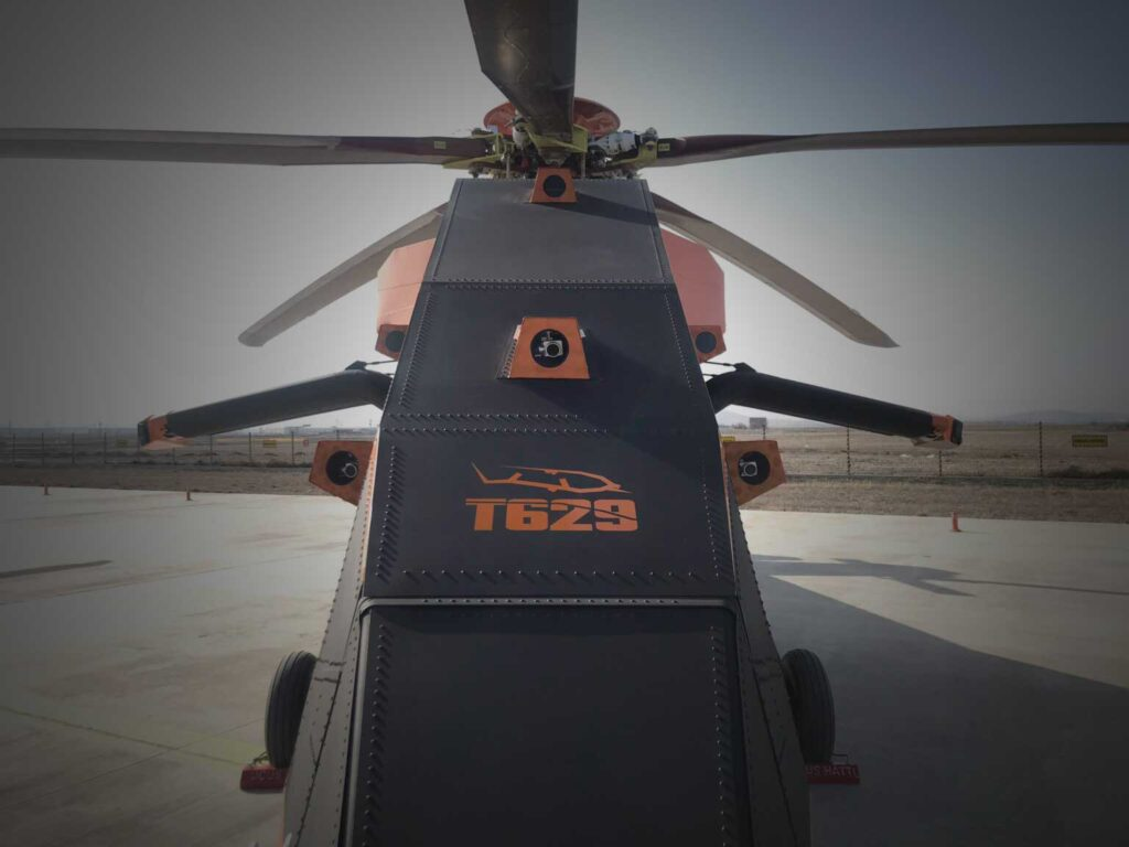 t-629 helikopter