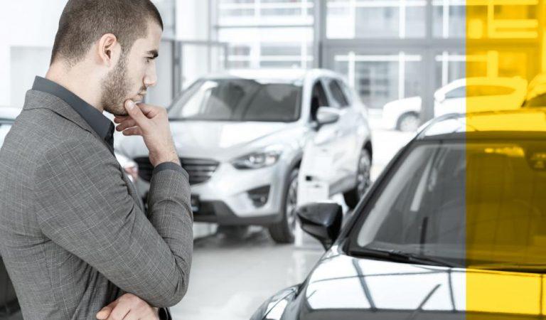 Hangi otomobili almalıyım? | Dizel – Benzinli -Hybrid – Elektrikli